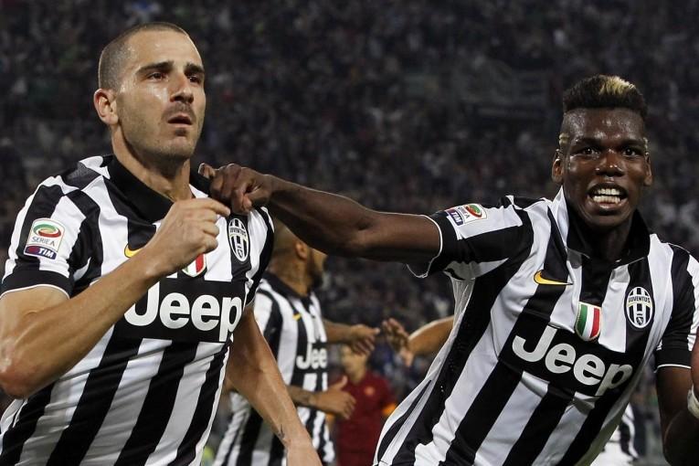 Prediksi Bola Carpi vs Juventus 20 Desember 2015