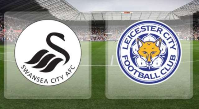 Prediksi Bola Swansea City vs Leicester City 5 Desember 2015