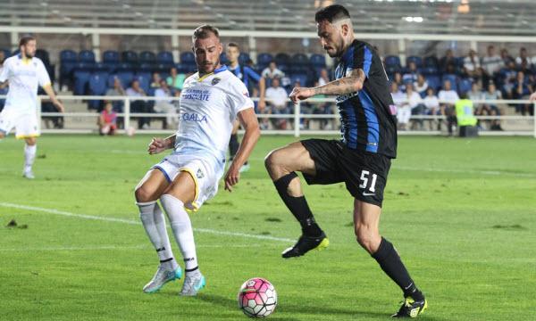 Prediksi Bola Frosinone vs Atalanta 24 Januari 2016