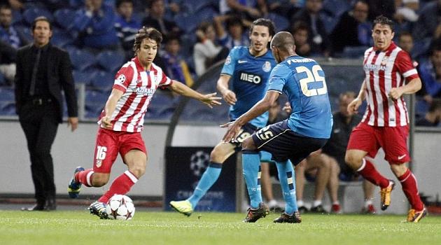 Prediksi Bola Atletico Madrid vs Celta De Vigo 28 Januari 2016