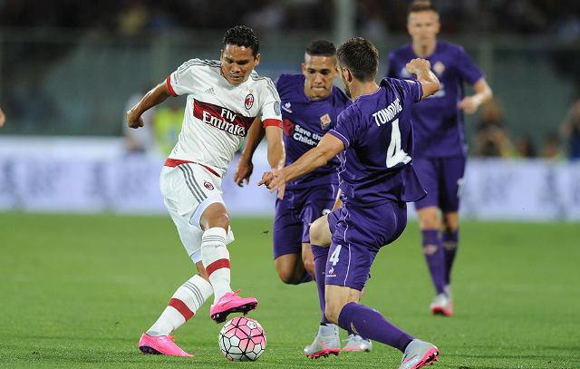 Prediksi Bola Fiorentina vs Torino 24 Januari 2016