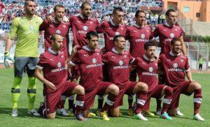 Prediksi Benevento vs Trapani 26 Maret 2017