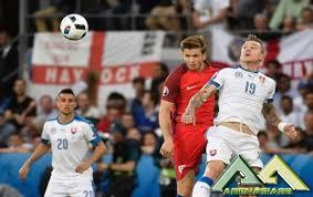 Prediksi Malta vs Slowakia 27 Maret 2017 ALEXABET