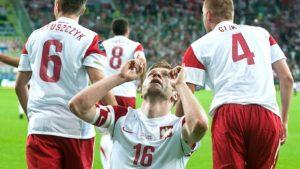 Prediksi Montenegro vs Polandia 27 Maret 2017 ALEXABET
