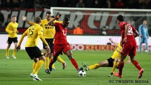 Prediksi Roda JC vs Twente 18 Maret 2017 ALEXABET
