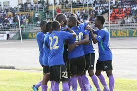 Prediksi Tanzania vs Burundi 28 Maret 2017 ALEXABET