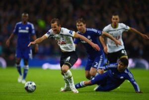 Prediksi Tottenham Hotspur vs Millwall 12 Maret 2017 ALEXABET