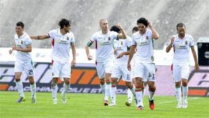 Prediksi Virtus Entella vs Cesena 26 Maret 2017