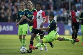 Prediksi Ajax vs AZ Alkmaar 6 April 2017 ALEXABET