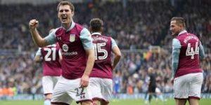 Prediksi Aston Villa vs Queens Park Rangers 5 April 2017 ALEXABET