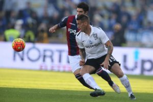 Prediksi Atalanta vs Bologna 22 April 2017