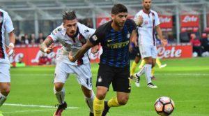Prediksi Cagliari vs Torino 9 April 2017 ALEXABET