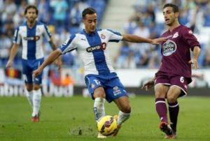 Prediksi Espanyol vs Deportivo Alaves 8 April 2017 ALEXABET