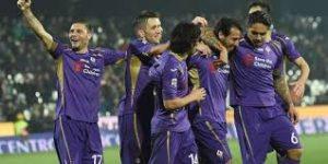 Prediksi Fiorentina vs Empoli 15 April 2017 ALEXABET
