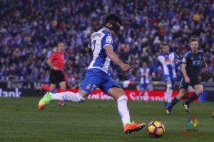 Prediksi Granada vs Celta De Vigo 17 April 2017