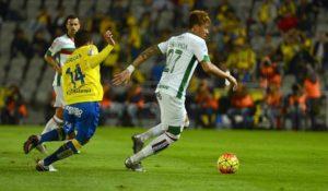 Prediksi Granada vs Valencia 9 April 2017 ALEXABET