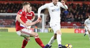 Prediksi Hull City vs Middlesbrough 6 April 2017 ALEXABET