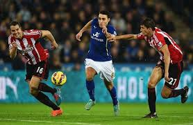 Prediksi Leicester City vs Sunderland 5 April 2017 ALEXABET