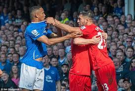 Prediksi Liverpool vs Bournemouth 6 April 2017 ALEXABET