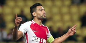 Prediksi Lyon vs AS Monaco 24 April 2017