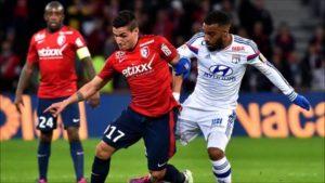 Prediksi Nancy vs Olympique de Marseille 22 April 2017