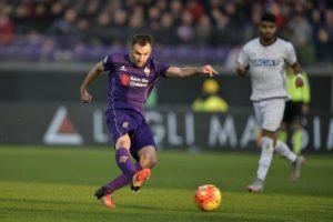 Prediksi Palermo vs Fiorentina 30 April 2017