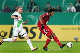 Prediksi Wolfsburg vs Ingolstadt 15 April 2017 ALEXABET