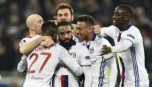 Prediksi Ajax vs Lyon 3 Mei 2017 ALEXABET