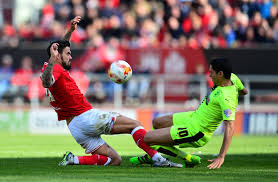 Prediksi Sheffield Wednesday vs Huddersfield Town 18 Mei 2017 ALEXABET