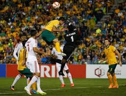 Prediksi Australia vs Jerman 19 Juni 2017 ALEXABET