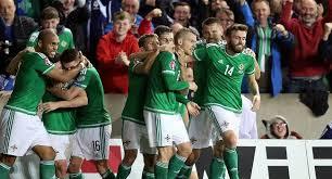 Prediksi Azerbaijan vs Irlandia Utara 10 Juni 2017 ALEXABET