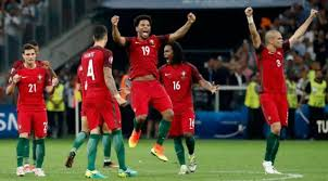 Prediksi Latvia vs Portugal 10 Juni 2017 ALEXABET