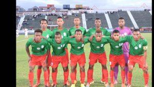 Prediksi Madagascar vs Seychelles 27 Juni 2017