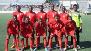 Prediksi Malawi vs Mauritius 27 Juni 2017