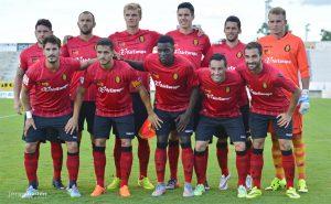Prediksi Mirandes vs Mallorca 5 Juni 2017
