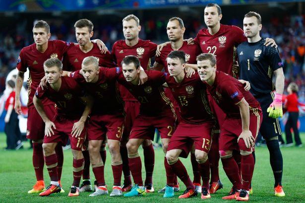 Prediksi Rusia vs Selandia Baru 17 Juni 2017 ALEXABET
