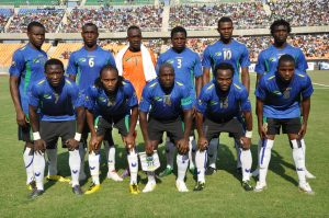 Prediksi Tanzania vs Malawi 25 Juni 2017