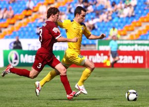 Prediksi Žalgiris vs Ludogorets 13 Juli 2017