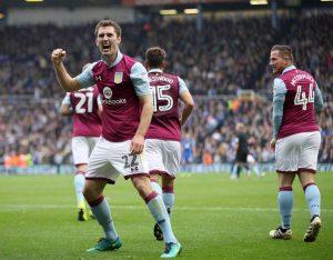 Prediksi Aston Villa vs Hull City 5 Agustus 2017