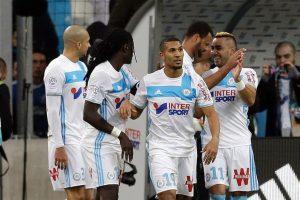 Prediksi Domžale vs Olympique de Marseille 18 Agustus 2017