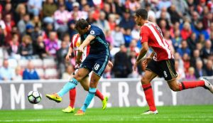 Prediksi Middlesbrough vs Sheffield United 12 Agustus 2017