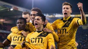 Prediksi NAC Breda vs Sparta Rotterdam 26 Agustus 2017
