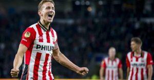 Prediksi PSV vs AZ 12 Agustus 2017