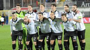 Prediksi Spezia vs Reggiana 6 Agustus 2017
