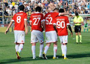 Prediksi Bari 1908 vs Ternana 23 September 2017