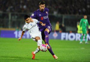 Prediksi Fiorentina vs Atalanta 25 September 2017
