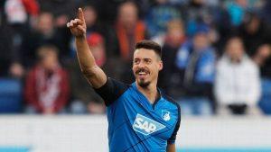 Prediksi Freiburg vs Hoffenheim 1 Oktober 2017