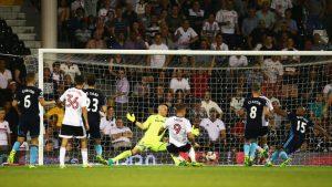 Prediksi Fulham vs Middlesbrough 23 September 2017