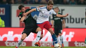 Prediksi Hannover 96 vs Hamburger SV 16 September 2017