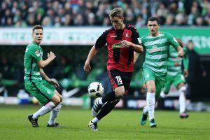 Prediksi Werder Bremen vs Freiburg 23 September 2017